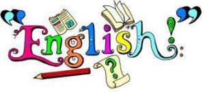 Tekmovanje iz angleščine za osnovnošolce